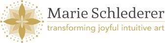 Marie Schlederer